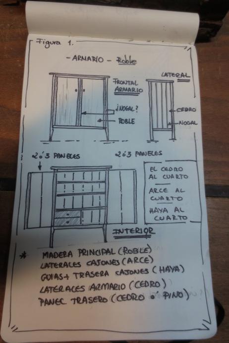 Exterior e interior