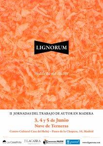 LIGNORUM16-cartel_A3
