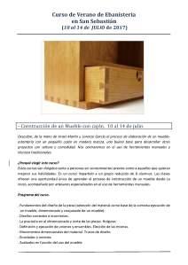 curso1-verano-2017_pagina_1